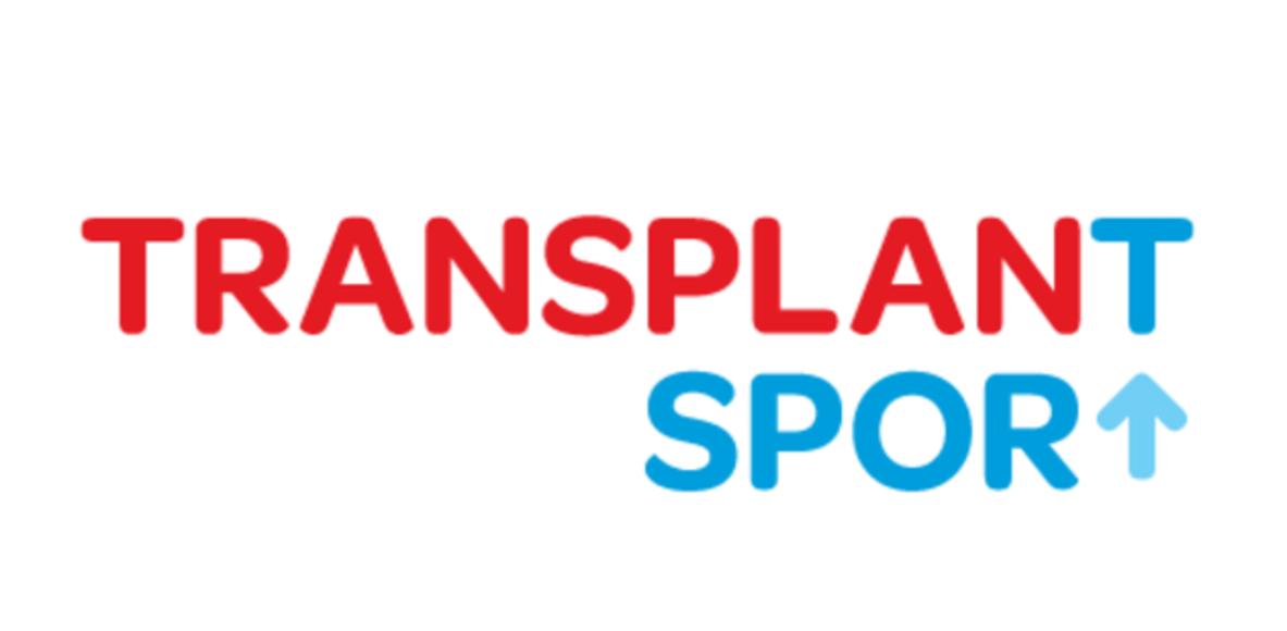 Transplant Sport Running