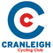 Cranleigh Cycling Club CCC