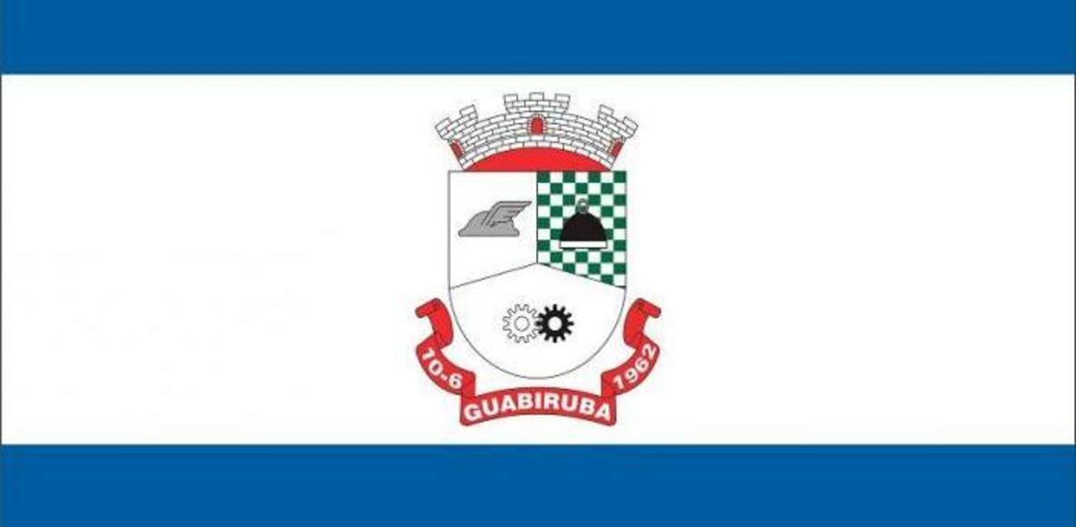 Team Guabiruba