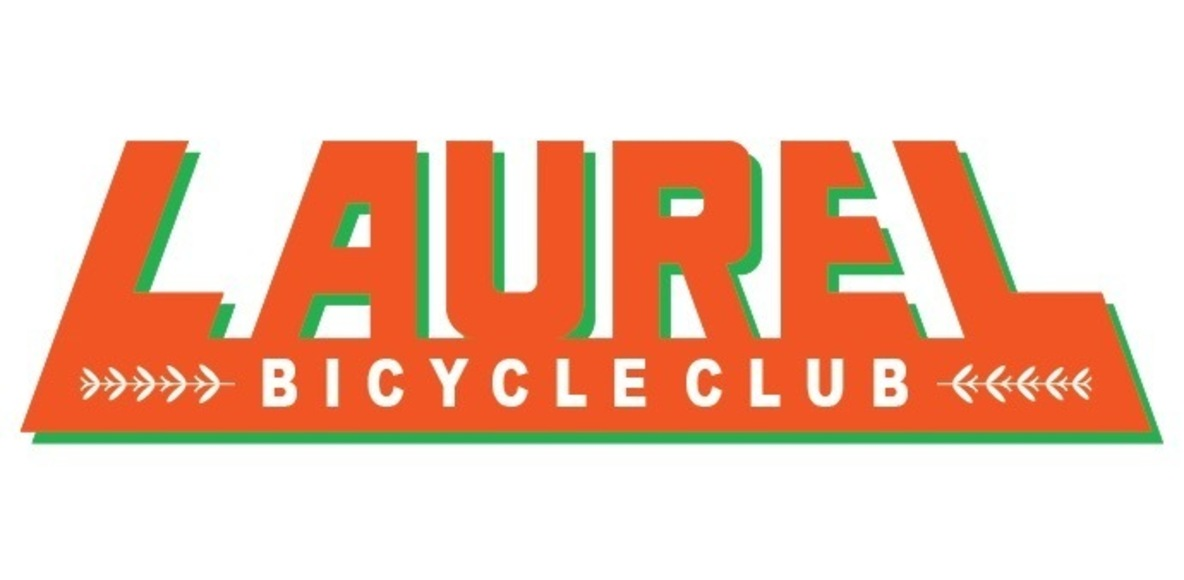 Laurel Bicycle Club