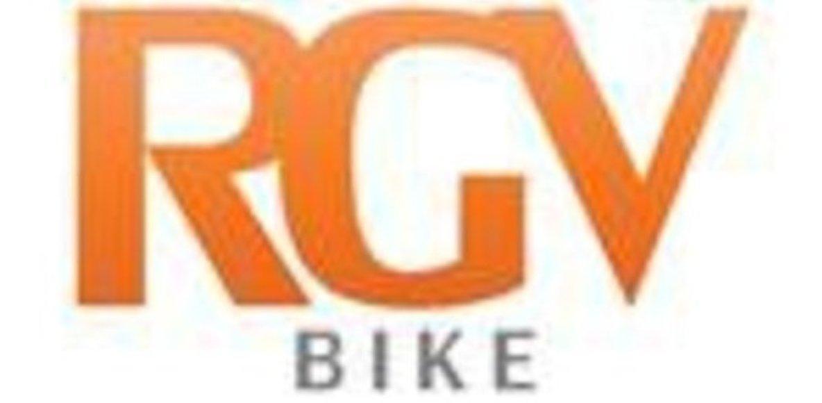 Amigos RGV Bikes