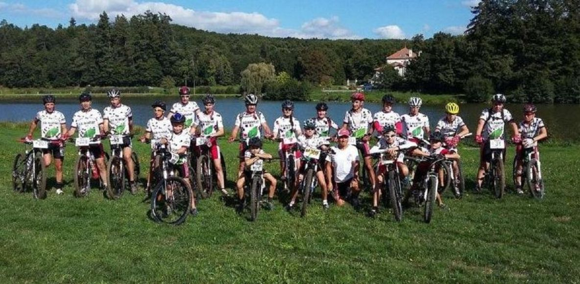 US Nantiat cyclo