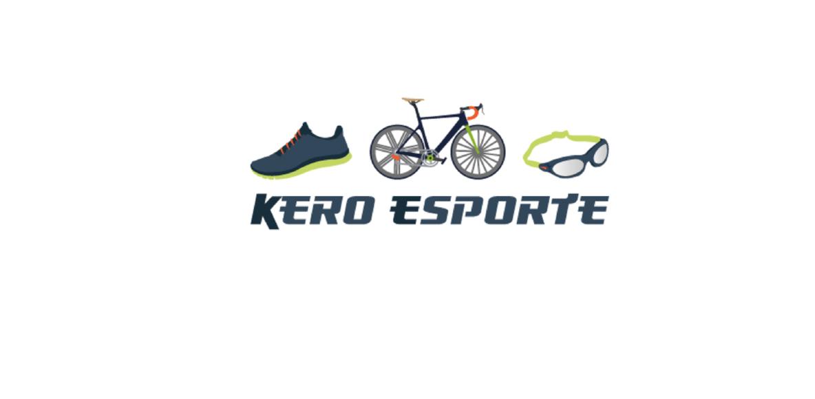 Kero Esporte