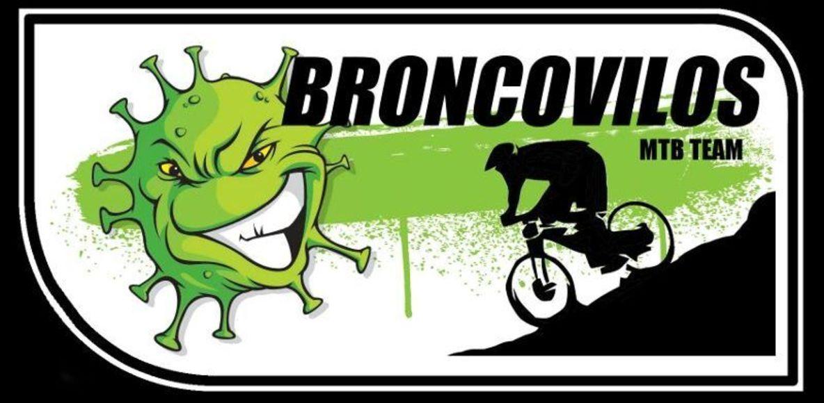 Broncovilos MTB Team
