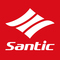 Santic Australia Cycling Club