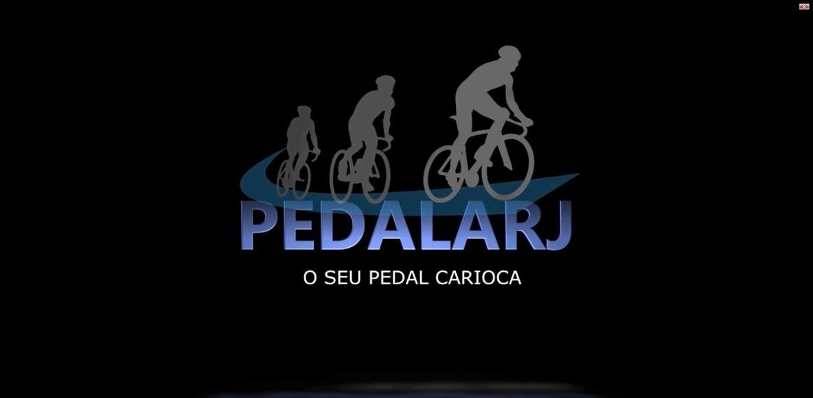 PedalaRJ