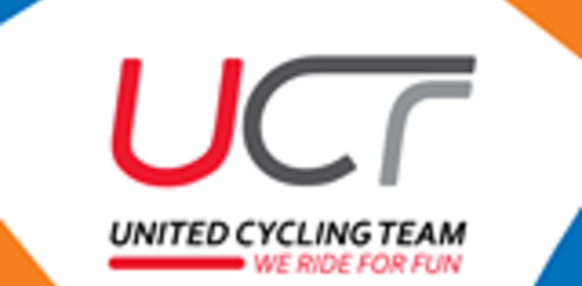 United Cycling team