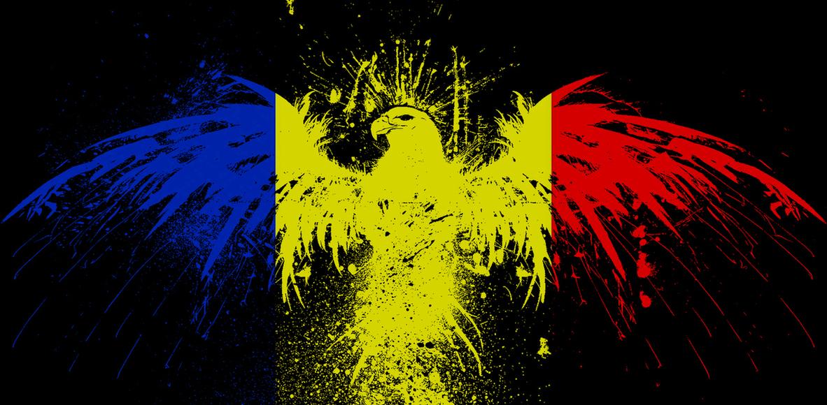 Strava Romania