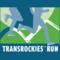 TransRockies Run