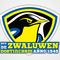 RTV de Zwaluwen