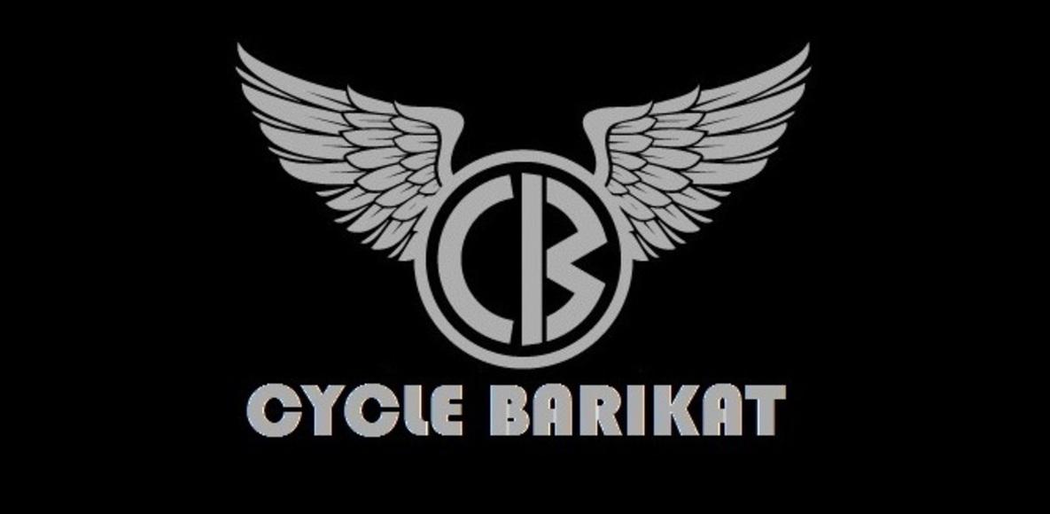 BARİKAT Cycling Team