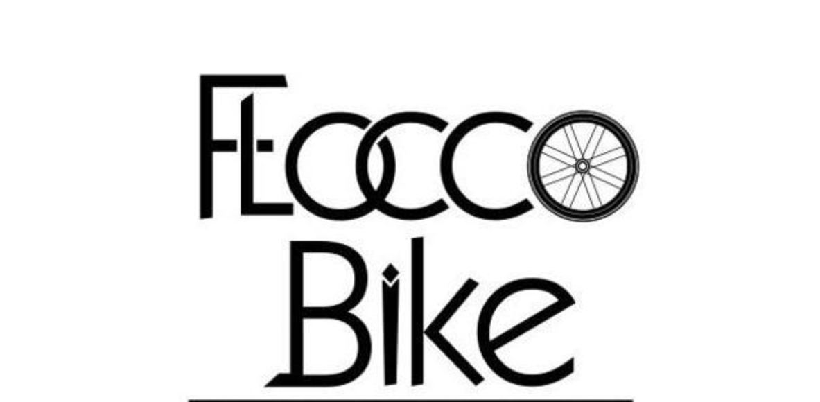 Flocco Bike