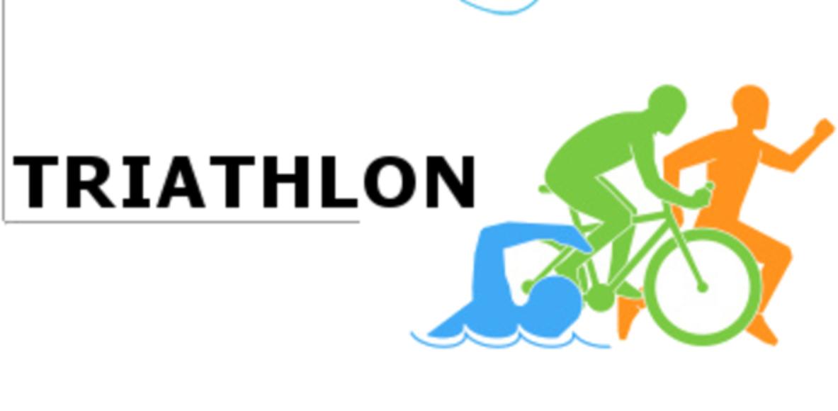 GAC-TRIATHLON