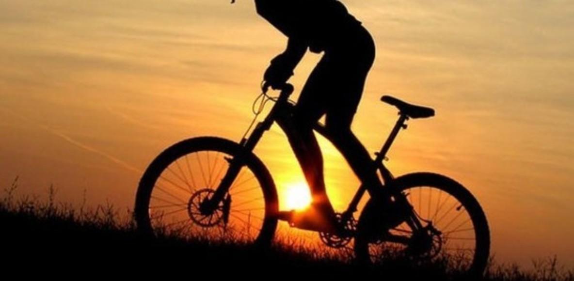 BikeVG