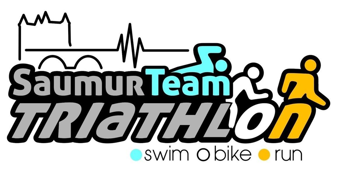Saumur Team Triathlon