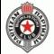 BK Partizan