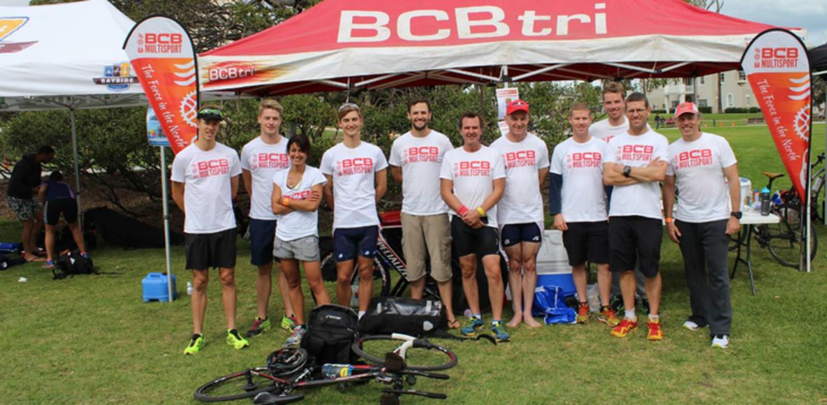 BCB Multisport