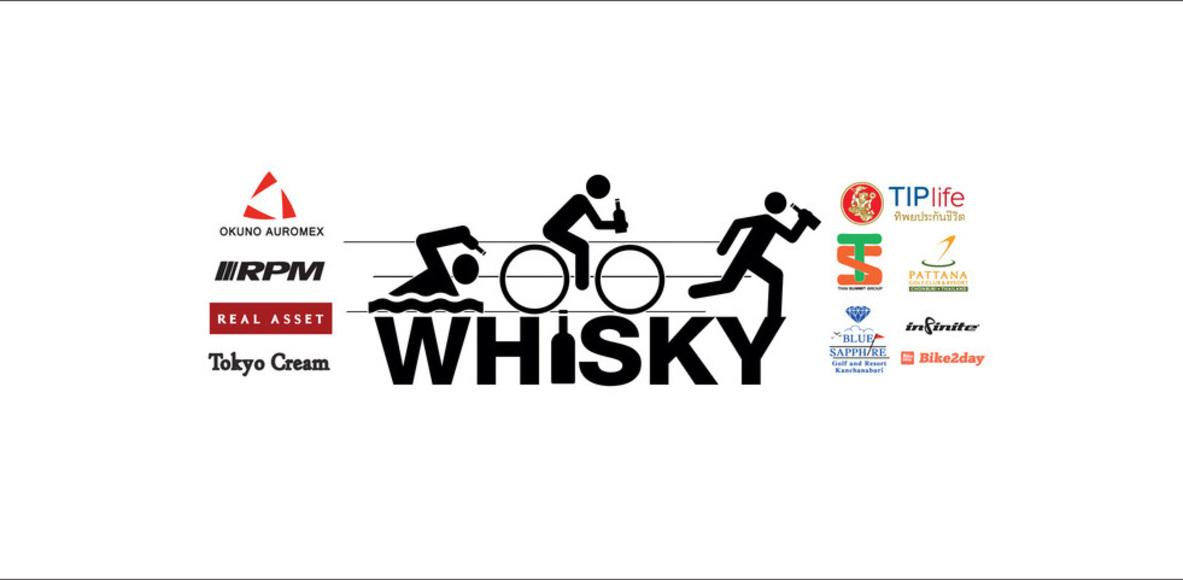 Whisky Team