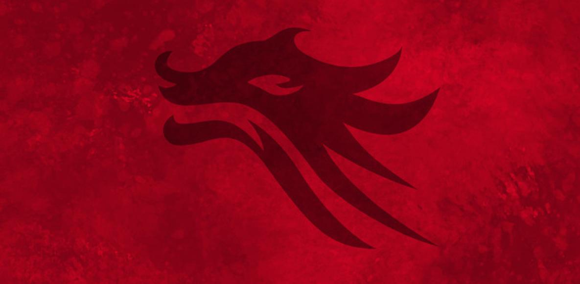 Dragons Triathlon Club