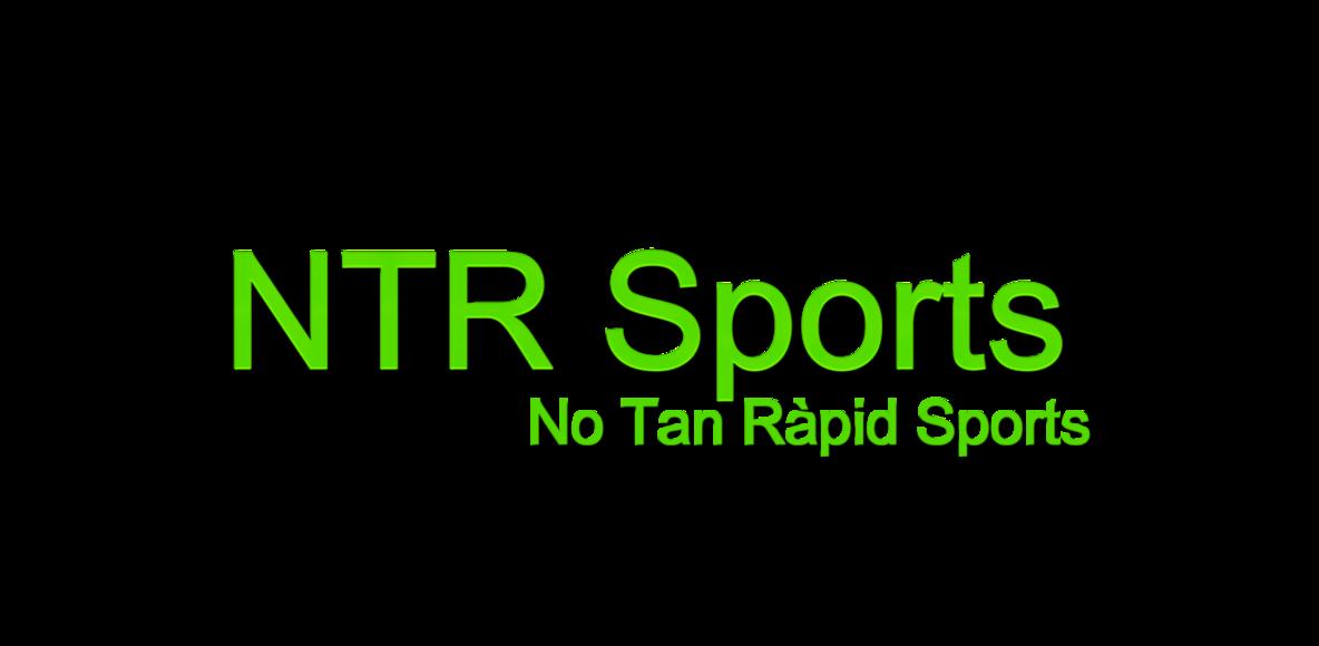 NTR Sports - EWT
