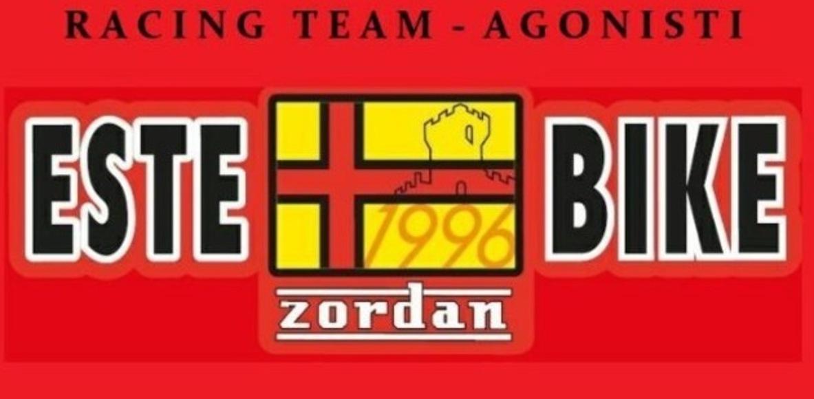 Team Estebike Zordan