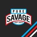 Pure Savage