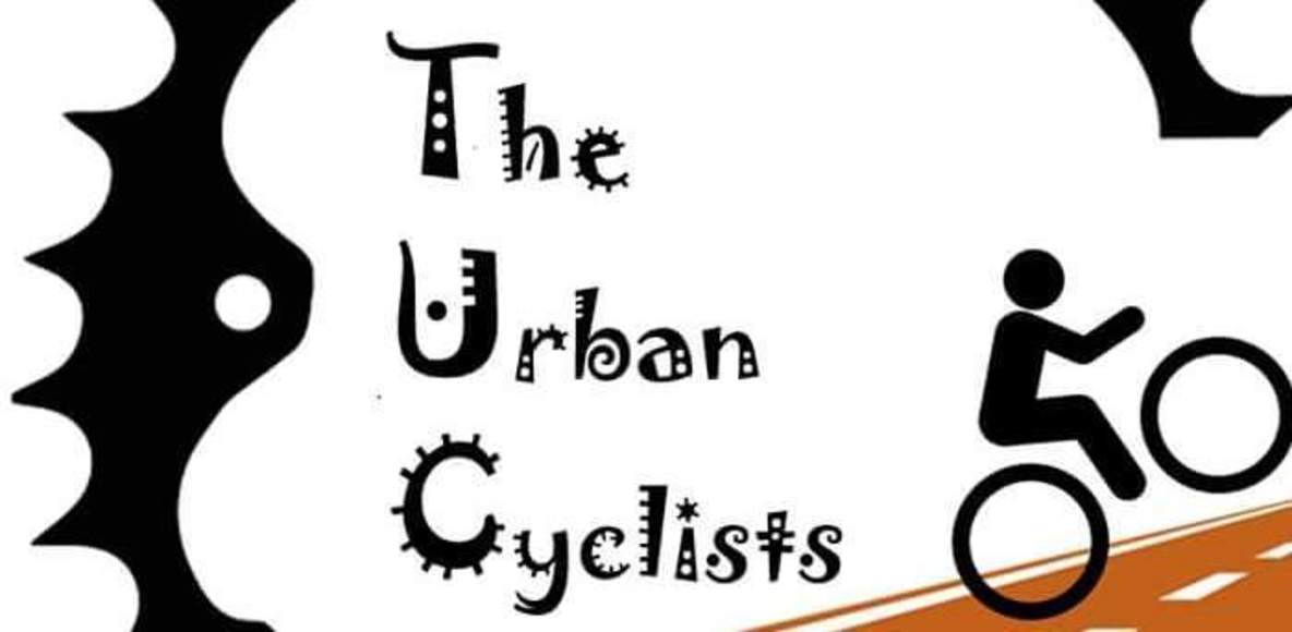 The Urban Cyclists