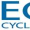 Club Ciclista La Bisbal Del Penedès – Muntanyes Del Montmell - Runnbikes Team