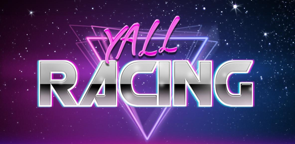 Y'ALL Racing