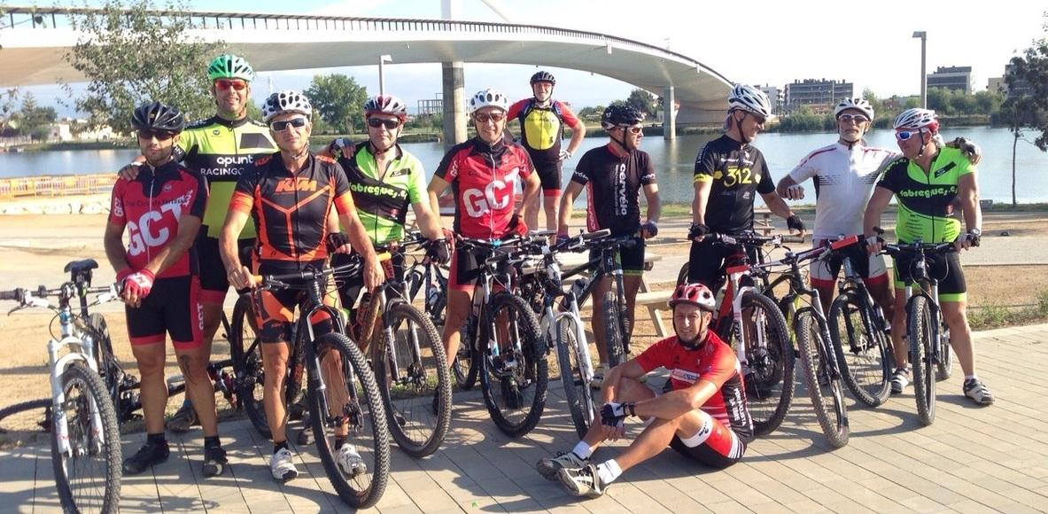 Grup Ciclista Tortosa (GCT)