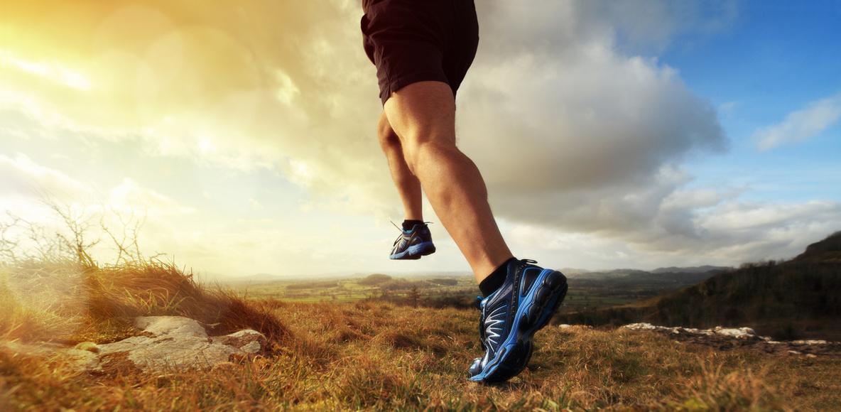 Runners de la région de Verviers  Liège