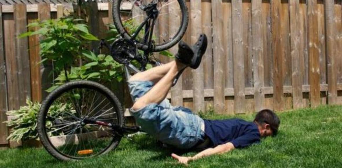 BikeAndPint