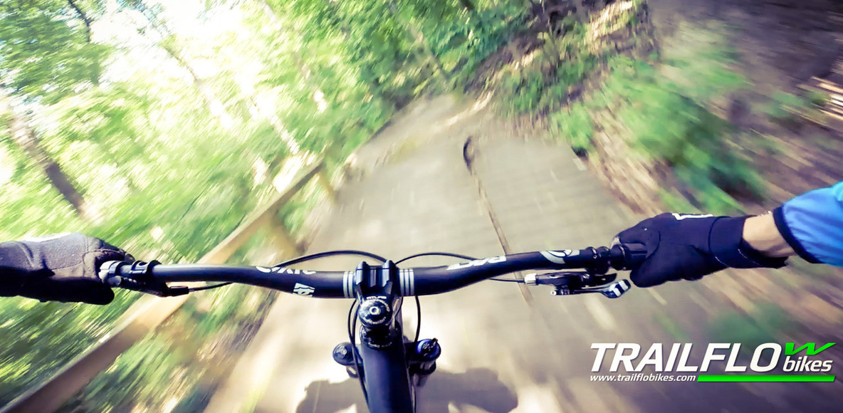 Trailflo Racing