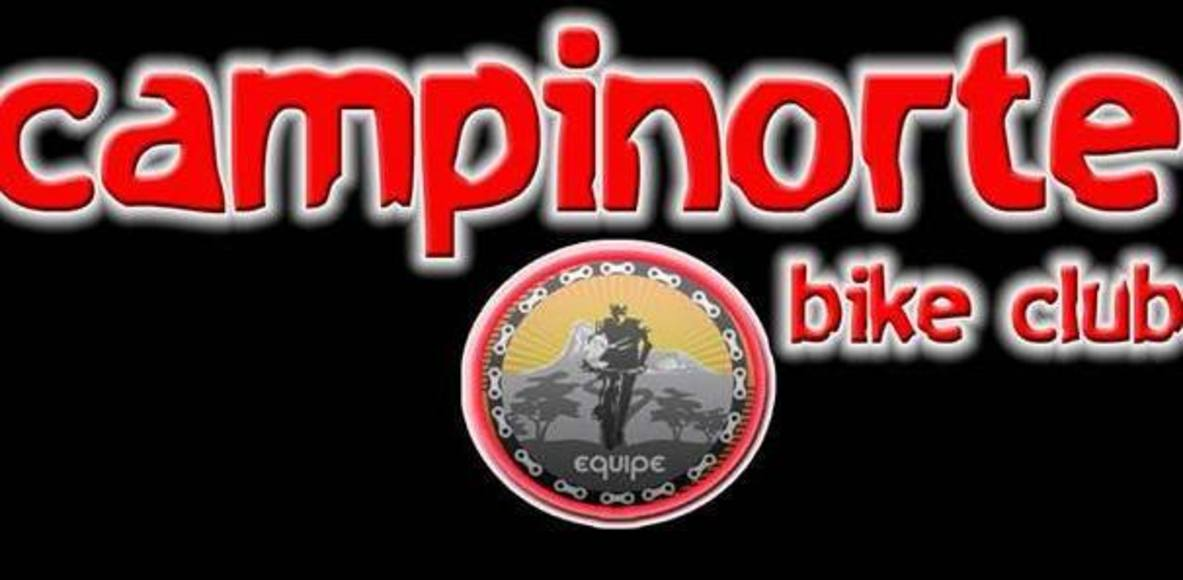 Campinorte Bike Club