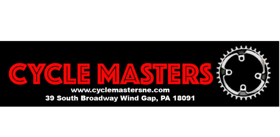 Cycle Masters Bike Shop