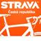 STRAVA Česká republika