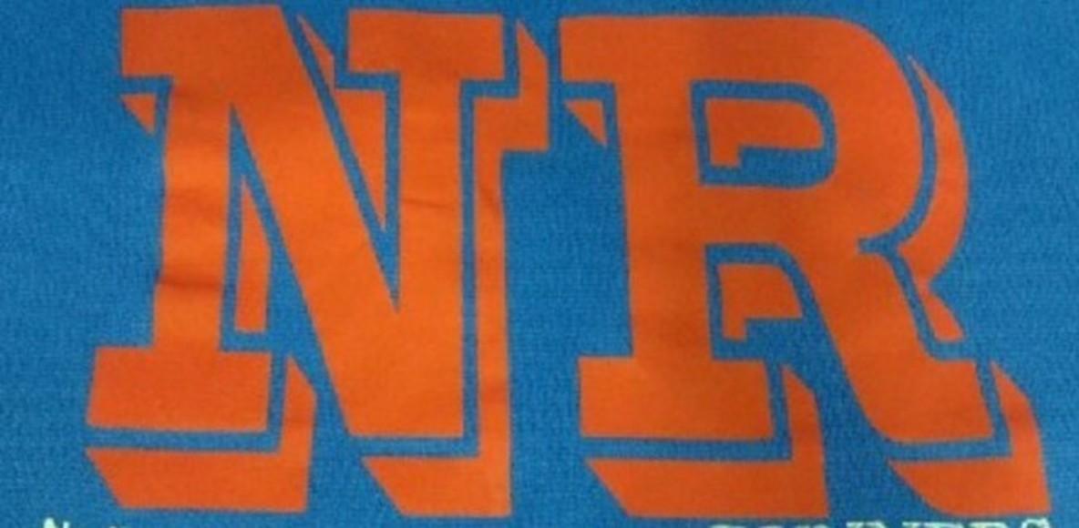 NR Runners