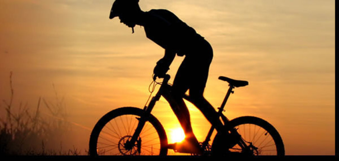 Lake Asbury Riders