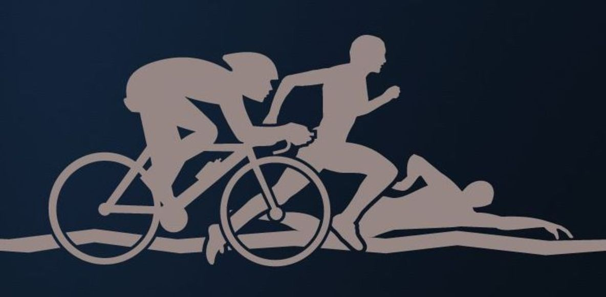 North Bay Running-Cycling  Addicts