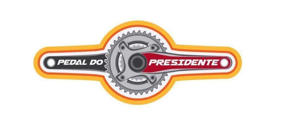 Pedal do Presidente