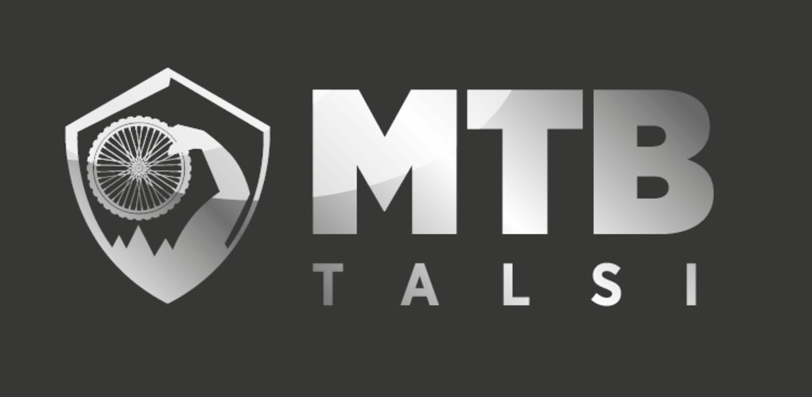 MTB Talsi