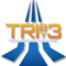 TriBy3