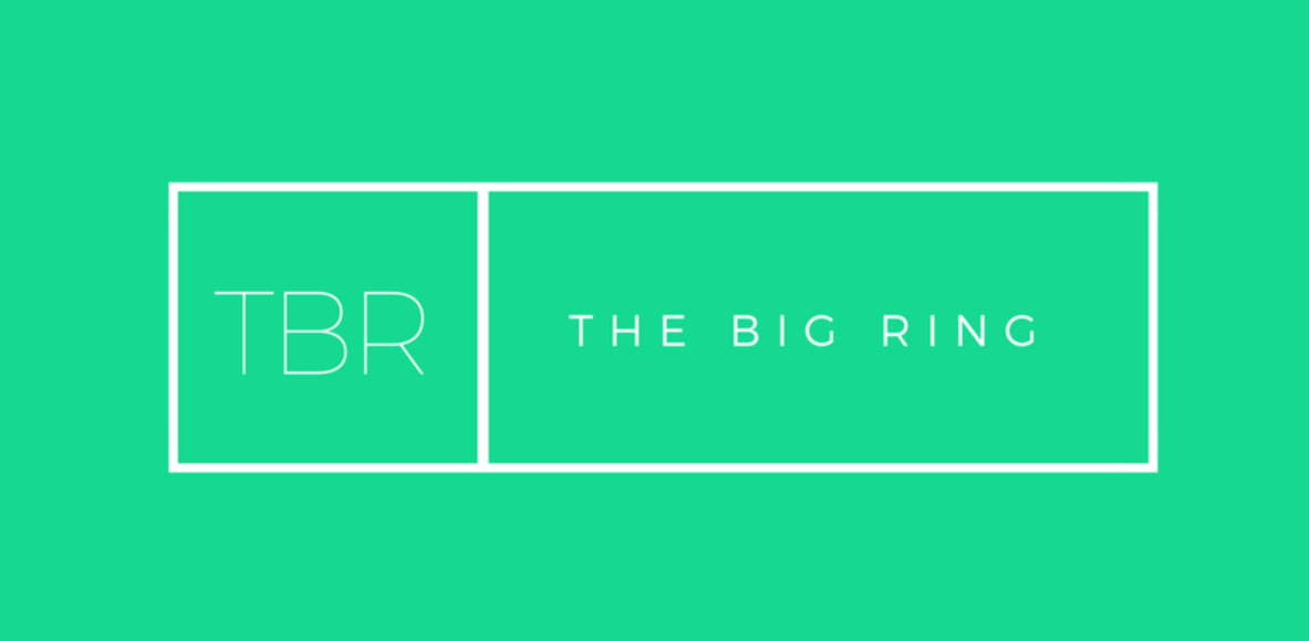 The Big Ring