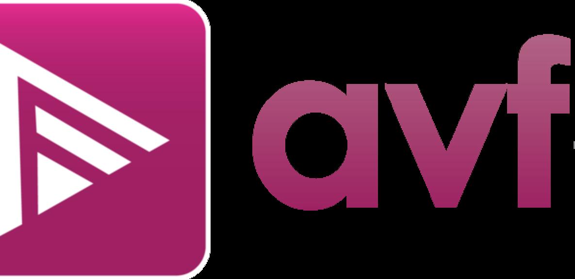 AVForums