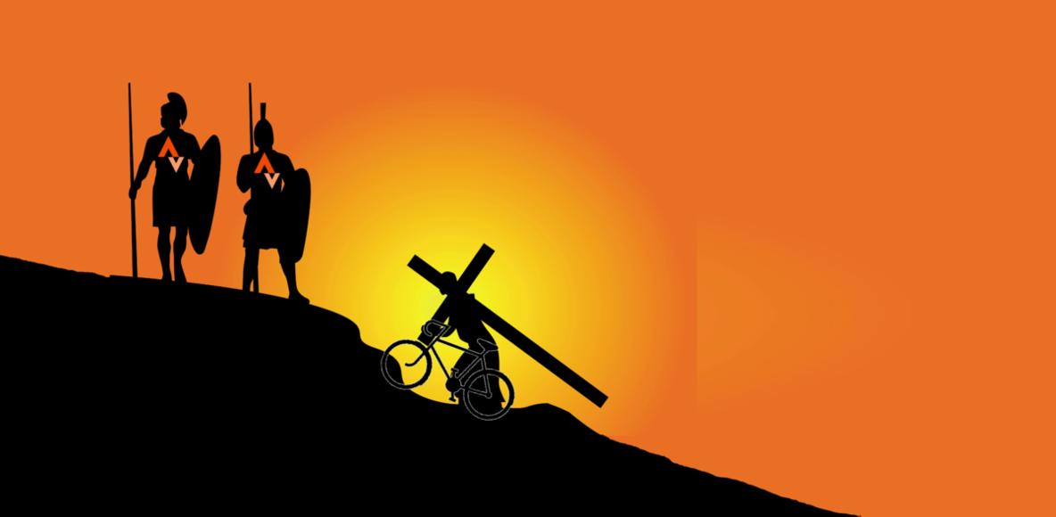 KOMs 4 Jesus