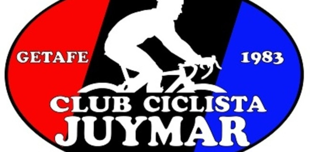 CLUB CICLISTA JUYMAR