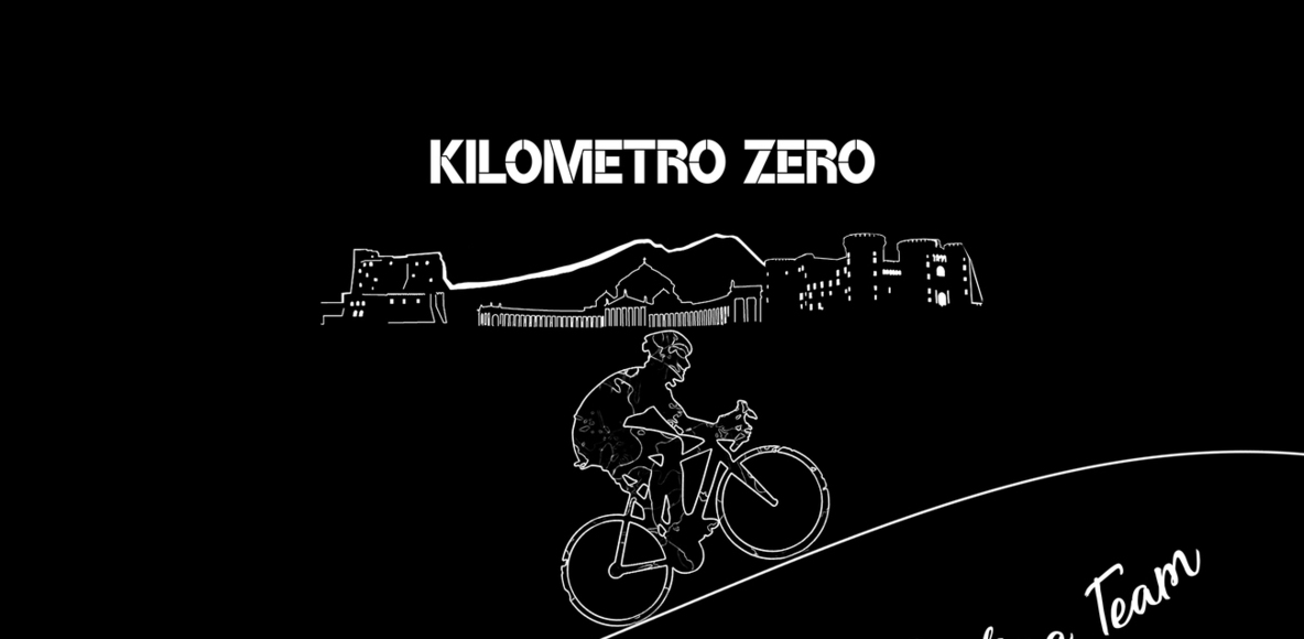 KILOMETRO ZERO Cycling Team
