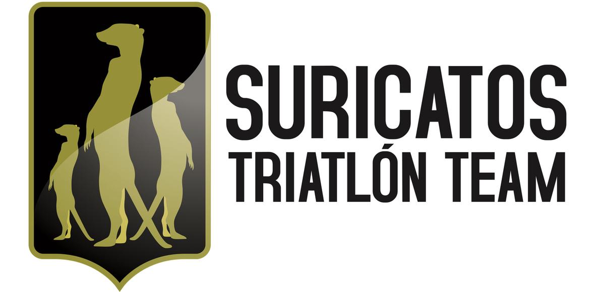 Suricatos Triatlón Team