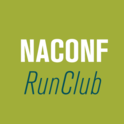 New Adventures RunClub