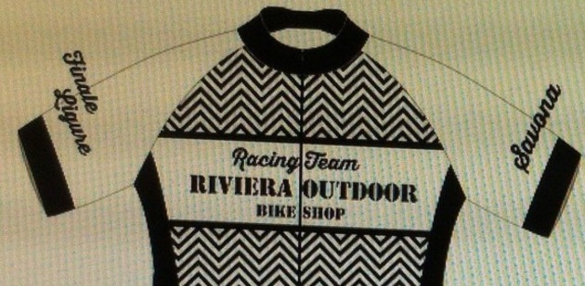 Riviera Outdoor
